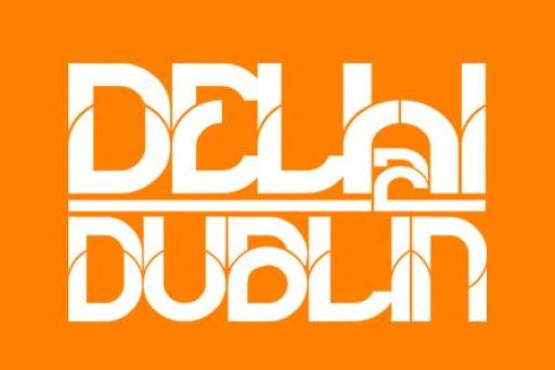 Delhi 2 Dublin - Media Coverage