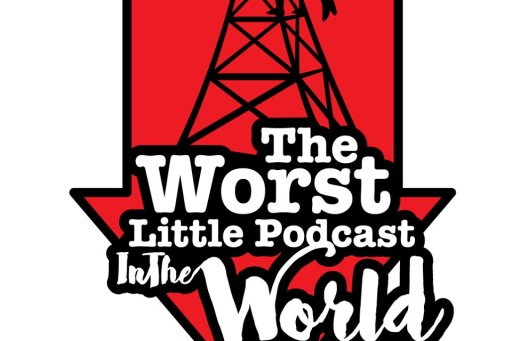 The Worst Little Podcast in the World with Tunetax Founder Rémi Jourdan & Schizopolitans