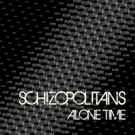 Schizopolitans Unofficial CD Release