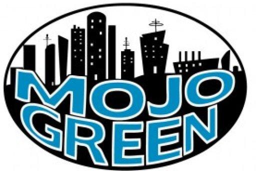Mojo Green,Rolling On the River, Reno, NV