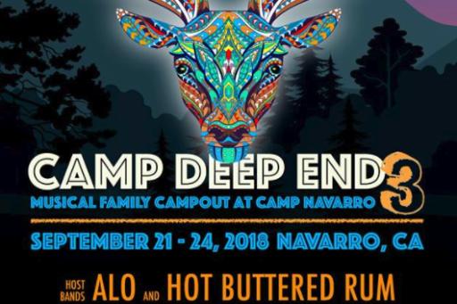 Camp Deep End 3