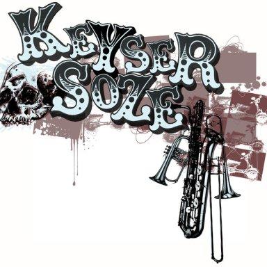 Keyser_logo