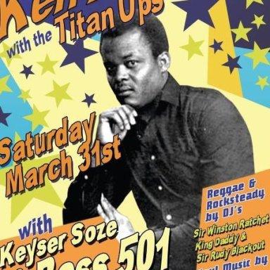 Keyser_poster