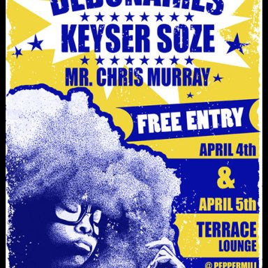 Keyser_poster3