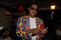 DJ FM Marc