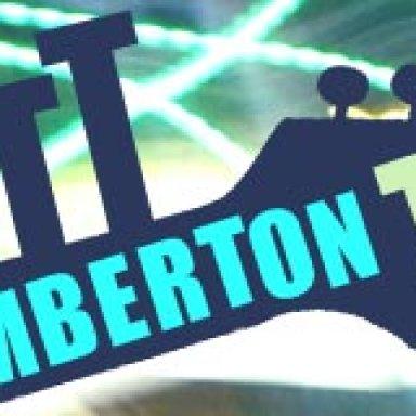 scott-pemberton-trio-500