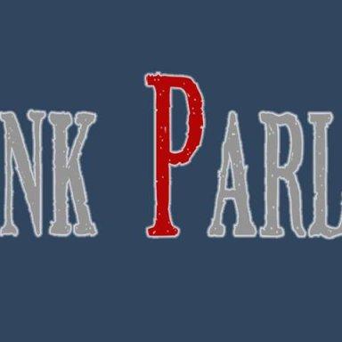 junkparlor_logo1