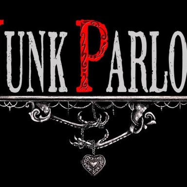 junkparlor_logo