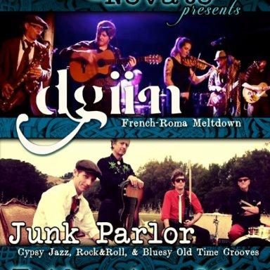 junkparlor_poster1