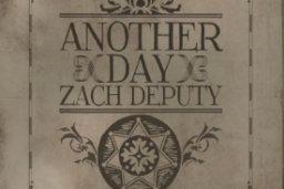 Zach Deputy