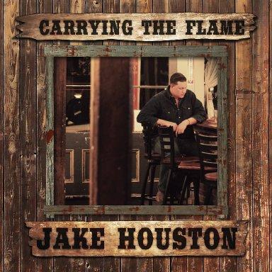 Jake Houston