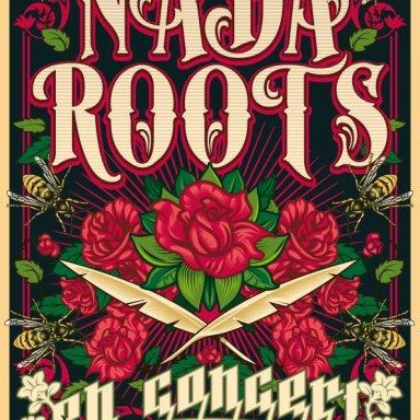 Nada Roots