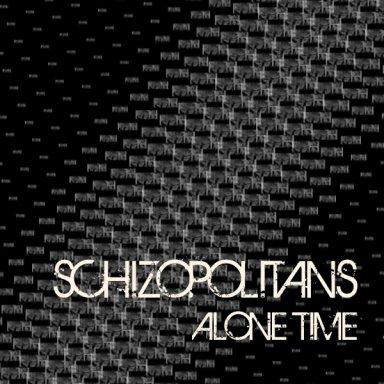 Schizopolitans