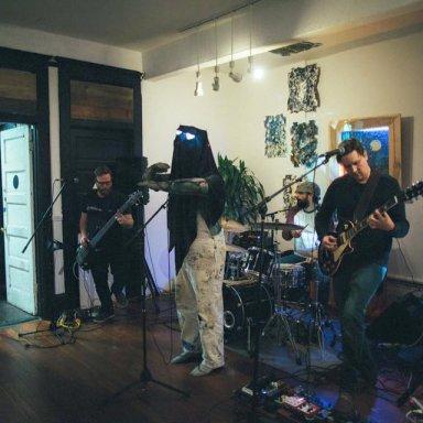 Band SF