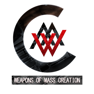 WMC_LOGO__2