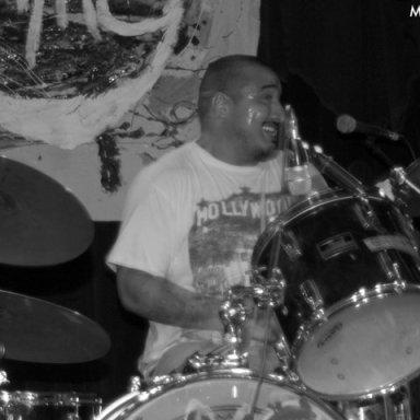 WMC_the band 5