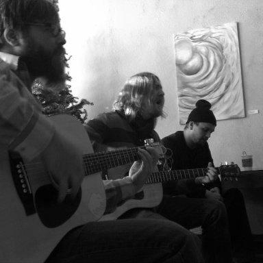 WMC_the band 3