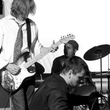 WMC_the band 4