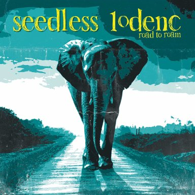 seedless-cover-web (1)