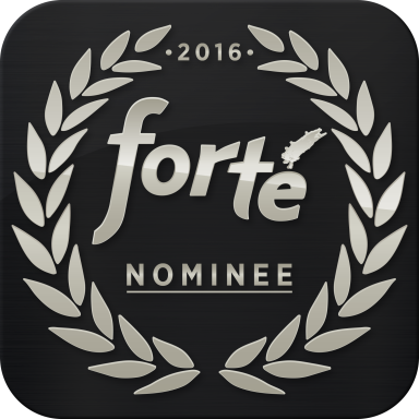 forte16-n-icon