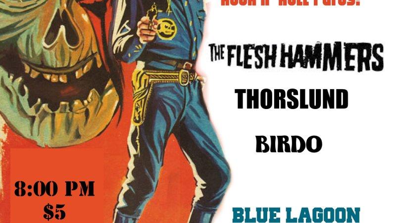 BlueLagoonflyersmall