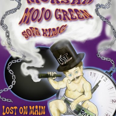 Mojo_ poster 5'
