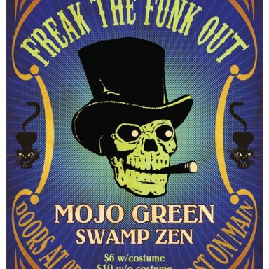 Mojo_poster 6