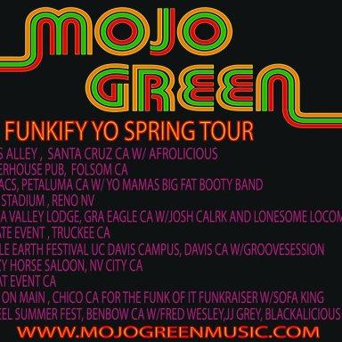 mojo_spring tour