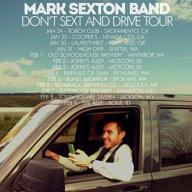 Mark Sexton_poster13