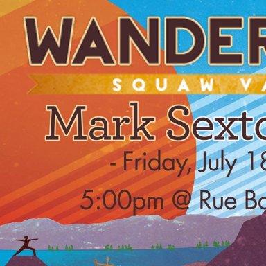 Mark Sexton_poster5