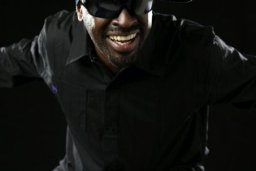 Pato Banton & the Now Generation Band