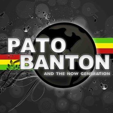 Pato_logo