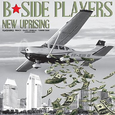 BsidePlayer_album1