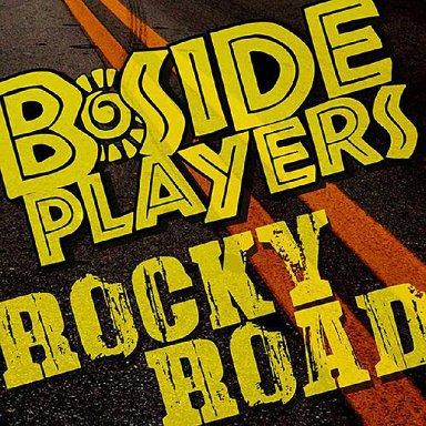 BsidePlayer_album