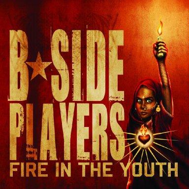 BsidePlayer_album4