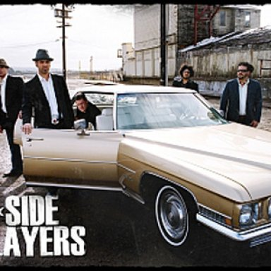 BsidePlayer_band2