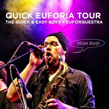 Euforq_poster