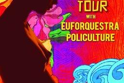 Euforquestra Posters