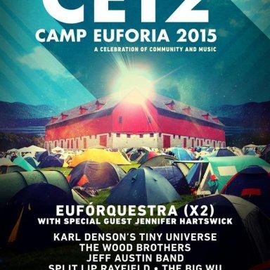 Euforq_poster1