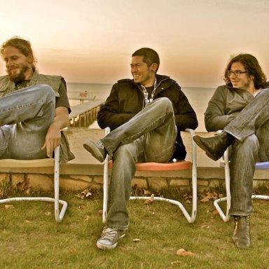 Groove_band