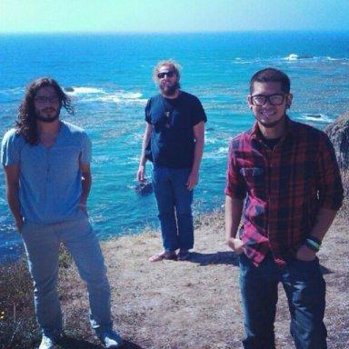 Groove_band4