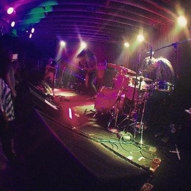 Groove_live4