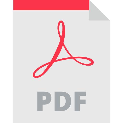 Download FHPress.pdf
