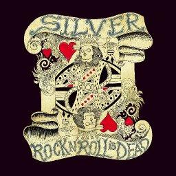 Rock'n'Roll is Dead EP