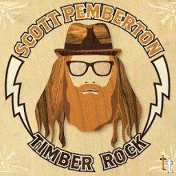 Timber Rock
