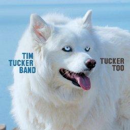 Tucker Too