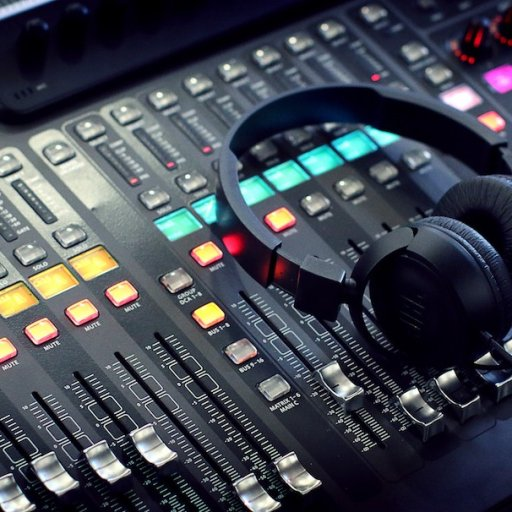 Mixing: Feedback on your Mixes