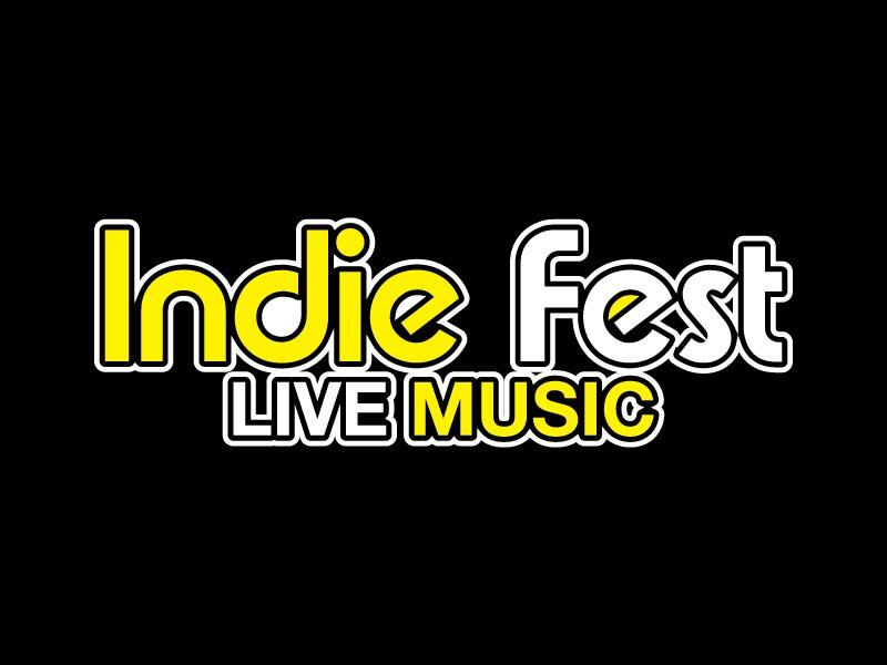 Texas Indie Fest at Still Austin Distillery (During Music Week)