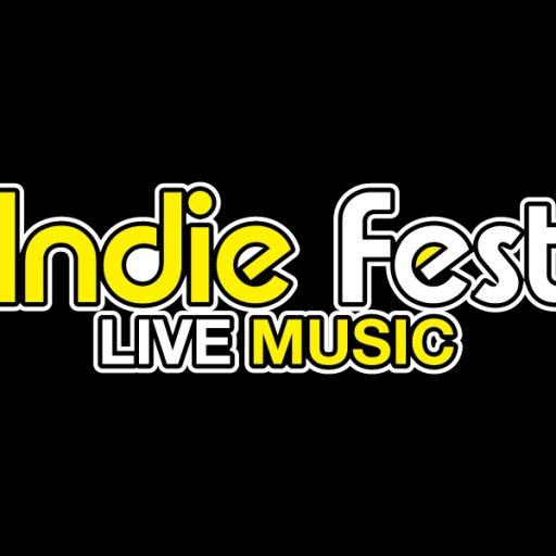 Texas Indie Fest at Eureka! (During Music Week)