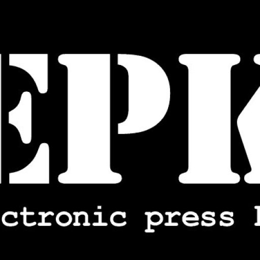 Electronic Press Kit for Artists